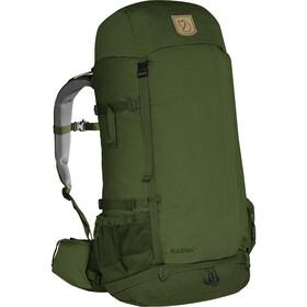 Fjällräven Kaipak 58 Backpack Herren pine green